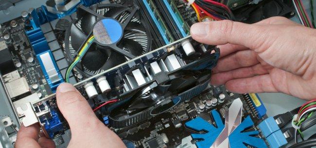 650x305xbigstock-Personal-Computer-Assembling-11839148_jpg-650x305.png.pagespeed.gp+jp+jw+pj+js+rj+rp+rw+ri+cp+md.ic.YrViPHszR6