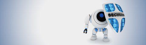 Trojan, Spyware & Virus Removal